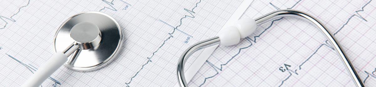 Український портал функціональної діагностики